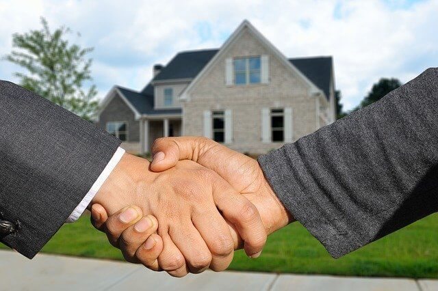 home investing